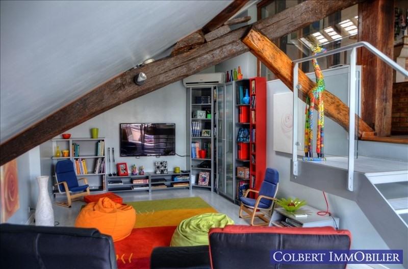 Vente maison / villa Auxerre 550000€ - Photo 7