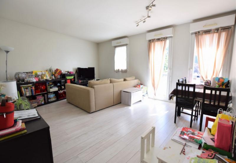 Sale apartment Epinay sur orge 201000€ - Picture 1