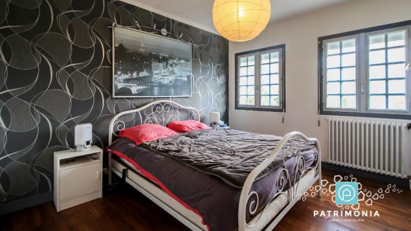 Sale house / villa Quimperle 260000€ - Picture 7