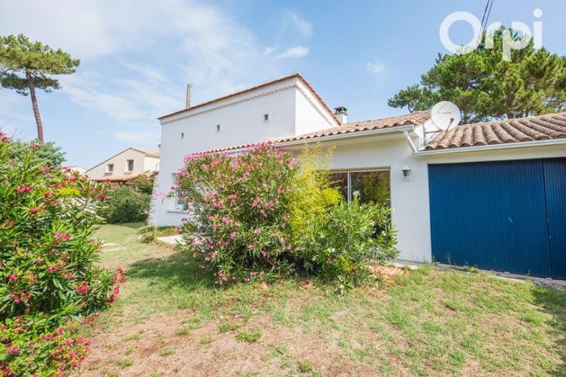 Vente maison / villa Ronce les bains 268960€ - Photo 2