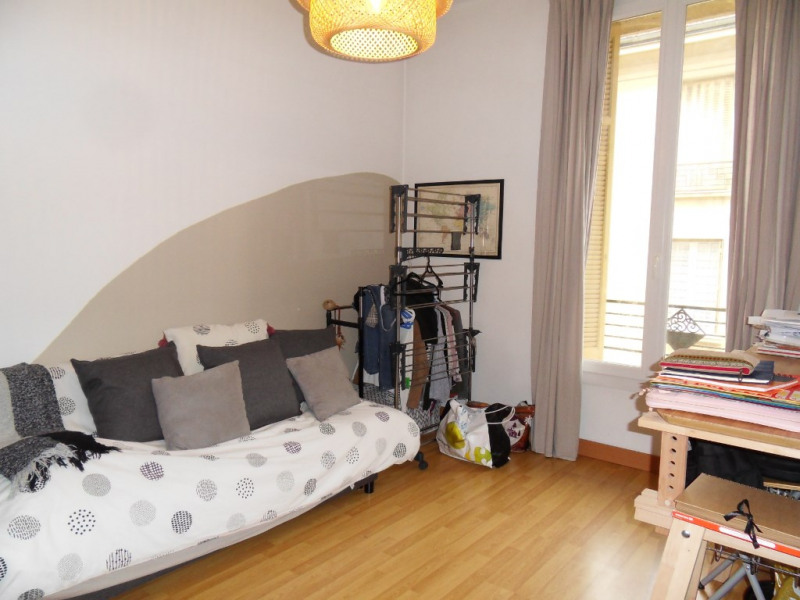 Sale apartment Toulon 141 000€ - Picture 4