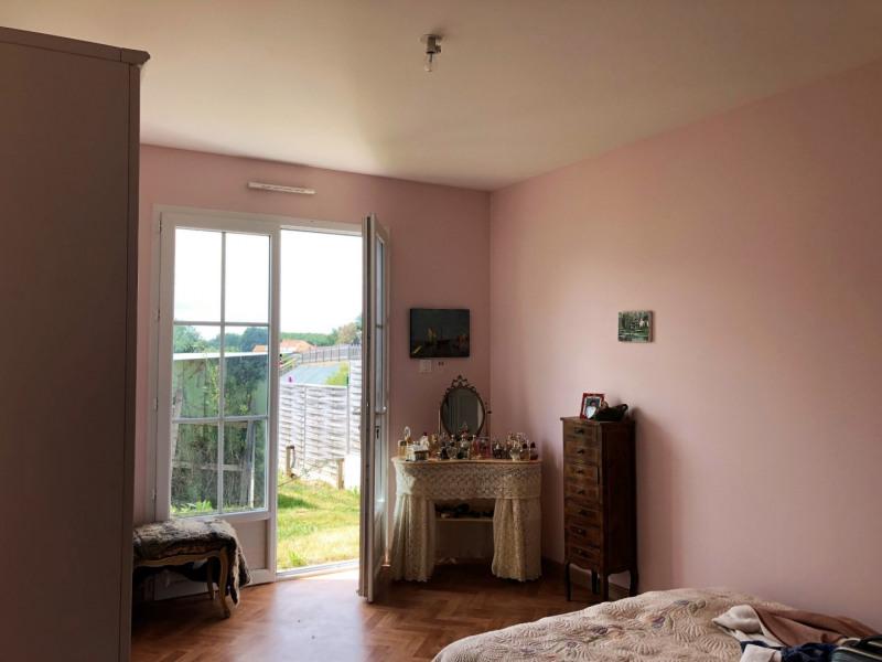 Sale house / villa La mothe achard 181500€ - Picture 4