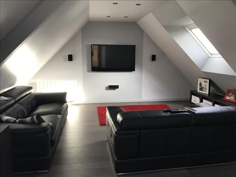 Vente maison / villa Lessay 355000€ - Photo 9