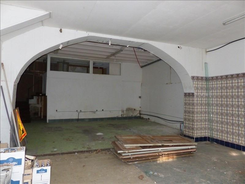 Sale building Beziers 210000€ - Picture 3