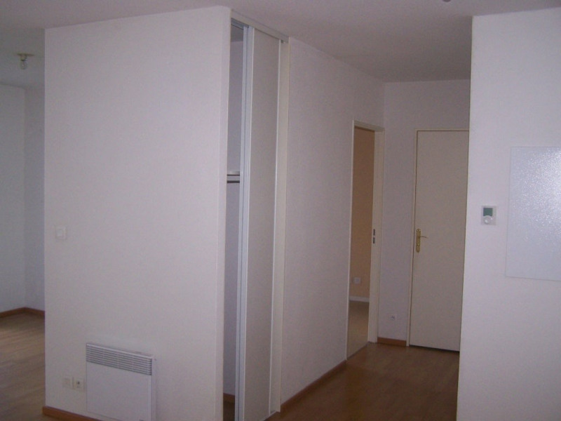 Location appartement Limoges 601€ CC - Photo 9