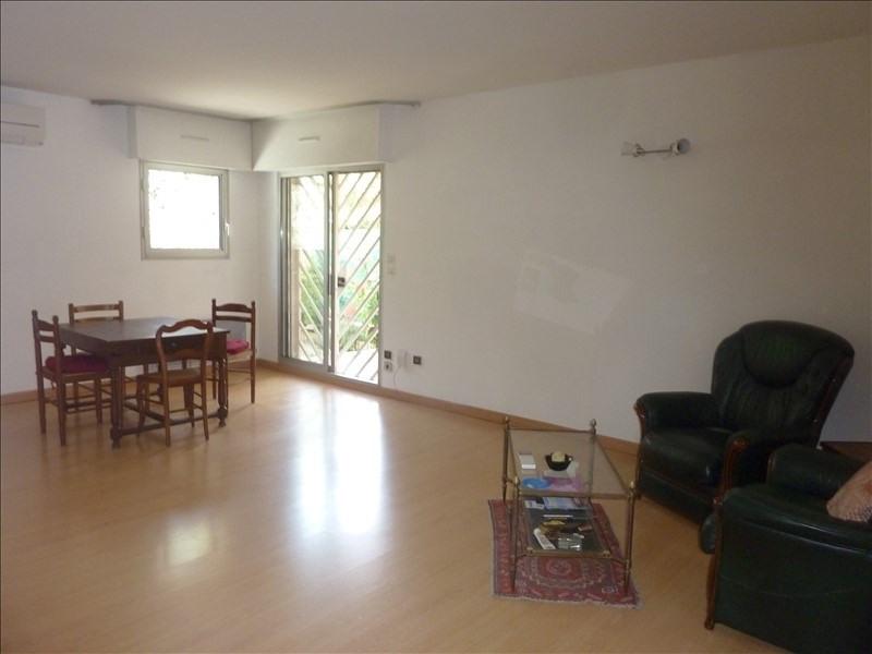 Sale apartment Marseille 8ème 150000€ - Picture 9