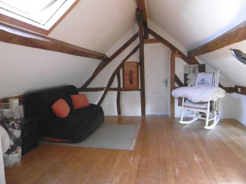 Sale house / villa La neuville chant d'oisel 179000€ - Picture 6