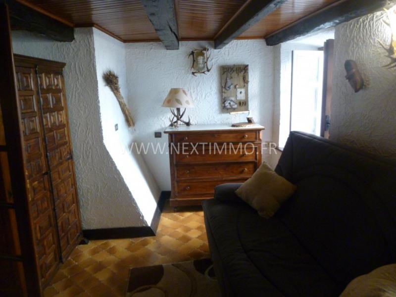 Vendita appartamento Saint-martin-vésubie 60000€ - Fotografia 5