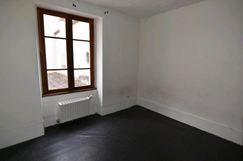 Sale house / villa Beaumont sur oise 149000€ - Picture 5