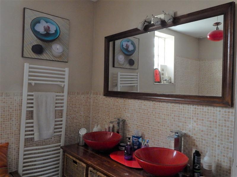 Sale house / villa Medis 245500€ - Picture 13
