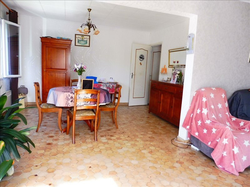 Sale house / villa Barzan 187 950€ - Picture 7