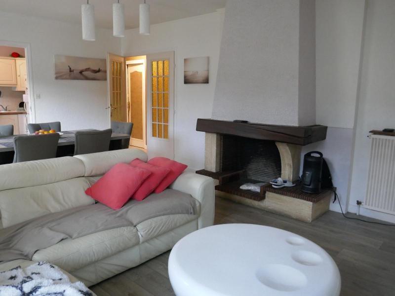 Vente maison / villa Bellignat 195000€ - Photo 4