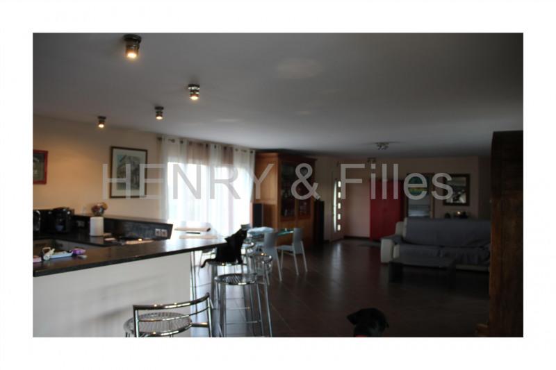 Sale house / villa Gimont /samatan 414000€ - Picture 6