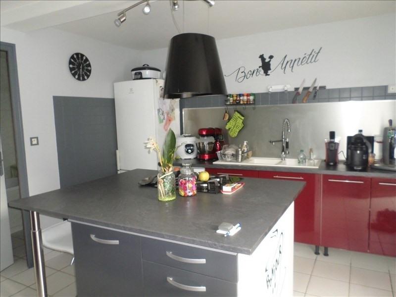 Vente maison / villa Valdivienne 101000€ - Photo 8