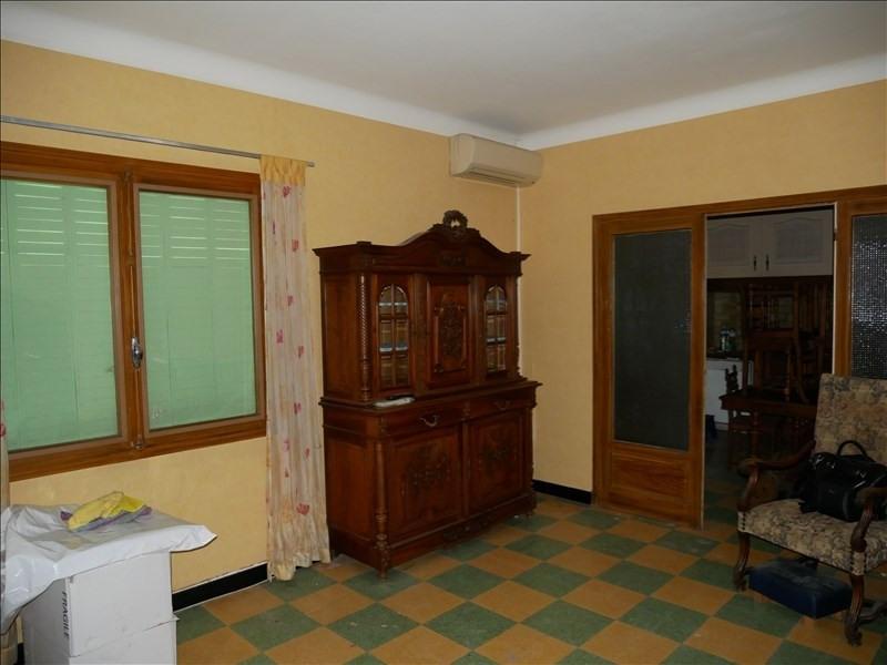 Sale house / villa Nissan lez enserune 130000€ - Picture 2