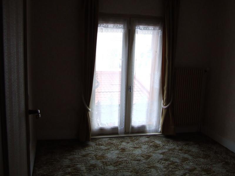 Vente maison / villa Saint etienne du rouvray 100000€ - Photo 15