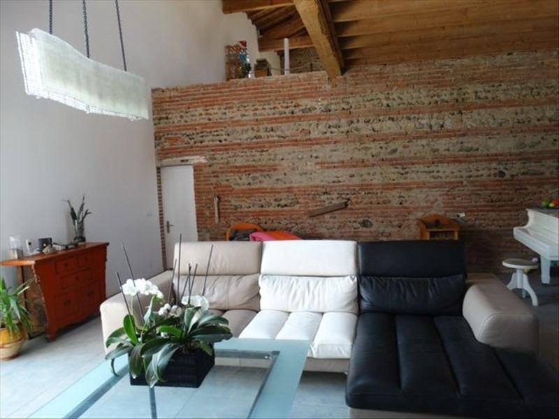 Deluxe sale house / villa 10 mns pibrac 1250000€ - Picture 5