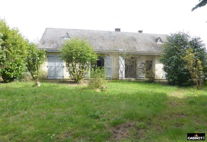 Vente maison / villa Vigneux de bretagne 193900€ - Photo 13