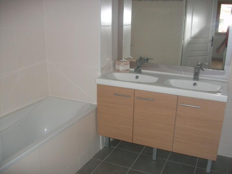 Location appartement Grenoble 1165€ CC - Photo 5