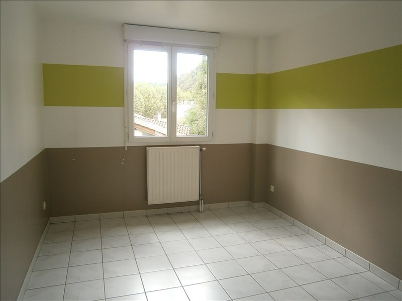 Vente appartement Vienne 173 000€ - Photo 6