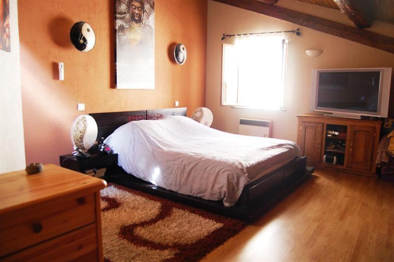 Vente maison / villa Le canton de fayence 276000€ - Photo 13