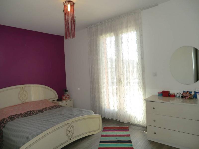 Vente maison / villa Bourgoin-jallieu 349000€ - Photo 5