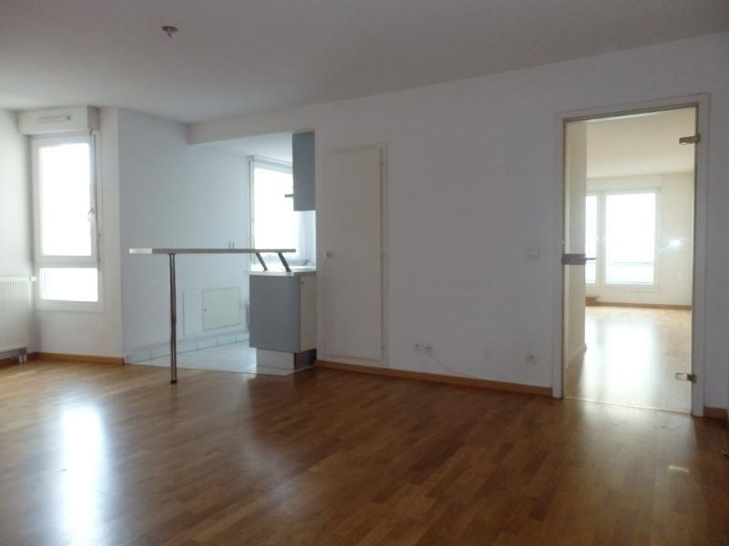 Venta  apartamento Bischheim 170000€ - Fotografía 2