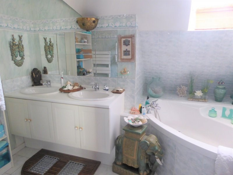Vente maison / villa Mennecy 383000€ - Photo 6