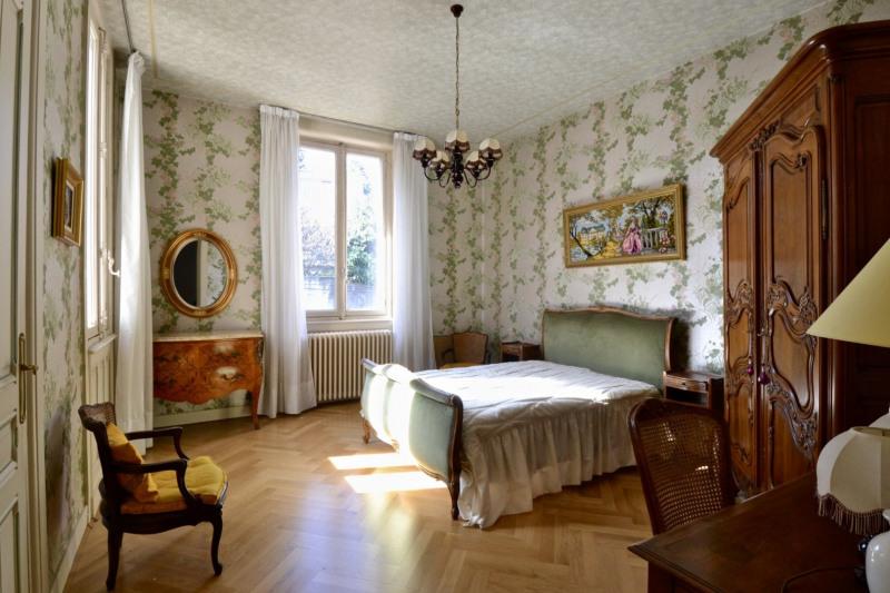 Sale house / villa St etienne 475000€ - Picture 9