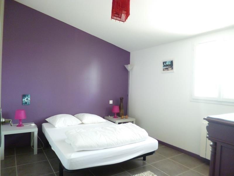Vente maison / villa St pierre d oleron 412800€ - Photo 11