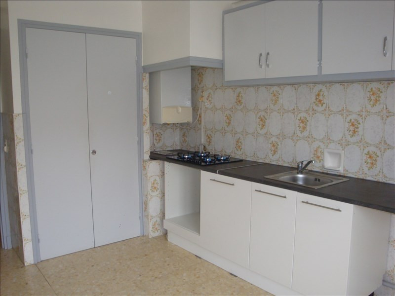 Rental apartment Perpignan 740€ CC - Picture 7