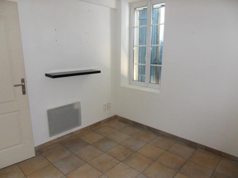 Sale apartment Althen des paluds 90000€ - Picture 6
