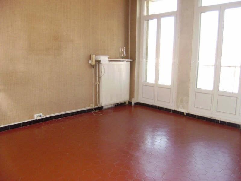 Sale building Salon de provence 420000€ - Picture 2