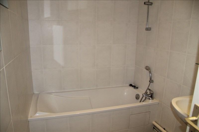 Verhuren  appartement Bois le roi 995€ CC - Foto 7
