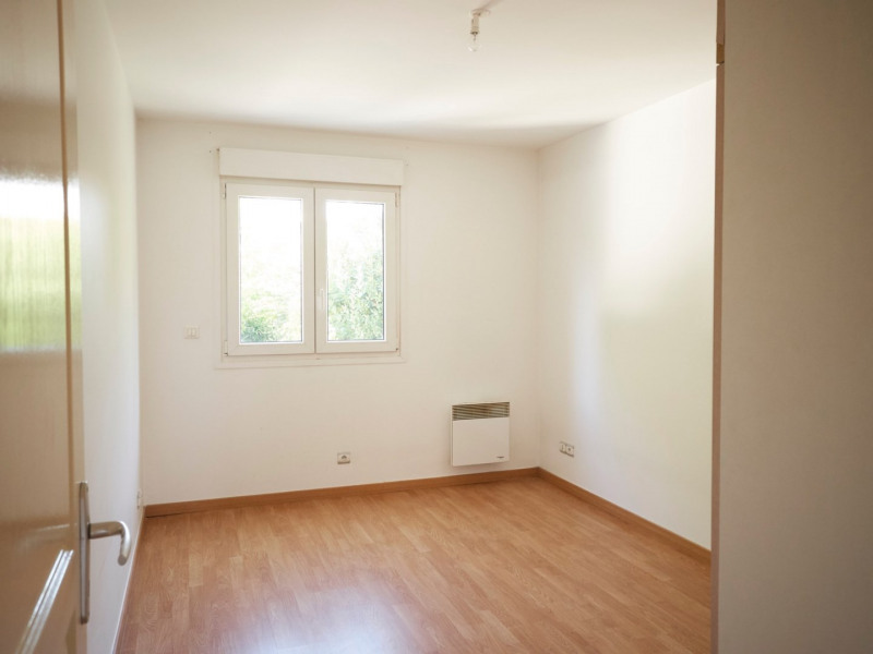 Location appartement St leu la foret 1 540€ CC - Photo 12