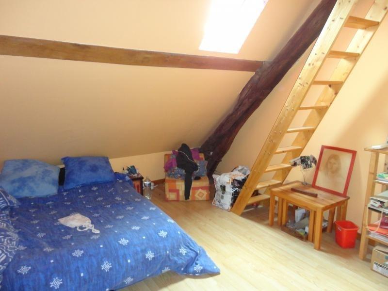 Vente maison / villa Ponchon 170000€ - Photo 6