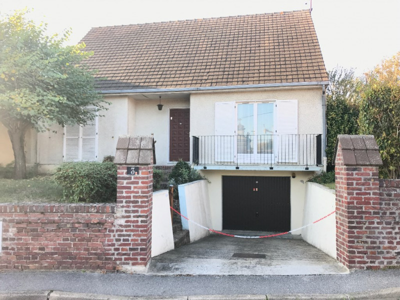 Vente maison / villa Beauvais 183 000€ - Photo 1