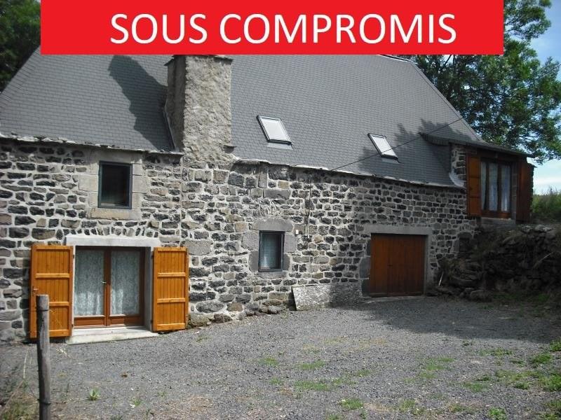 Sale house / villa St front 215000€ - Picture 1