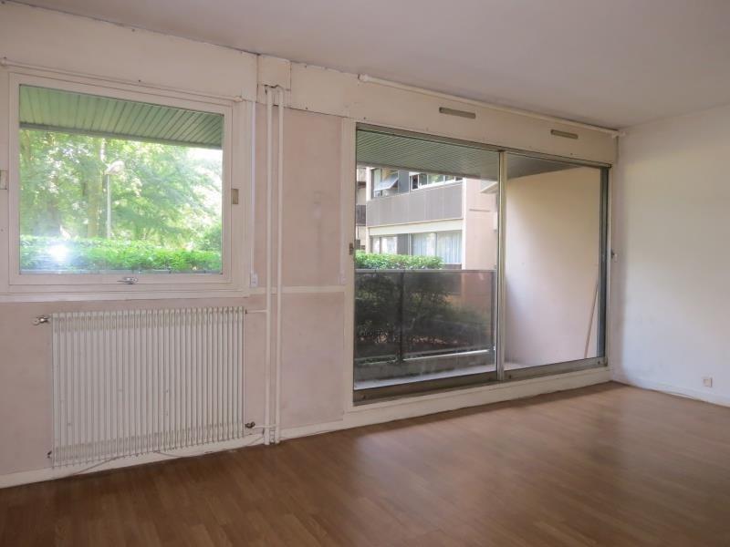 Vente appartement St leu la foret 105000€ - Photo 2