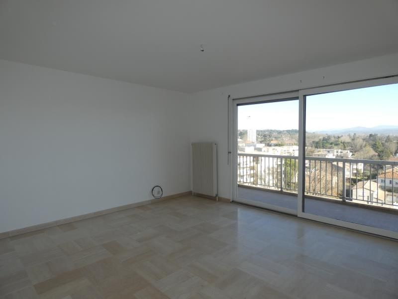 Location appartement Montelimar 740€ CC - Photo 3