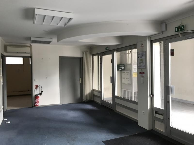 Location local commercial Valence 1 500€ HT/HC - Photo 3