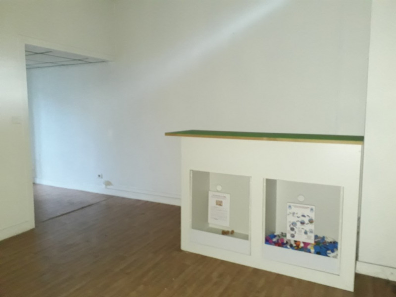 Location boutique Limoges 330€ CC - Photo 3