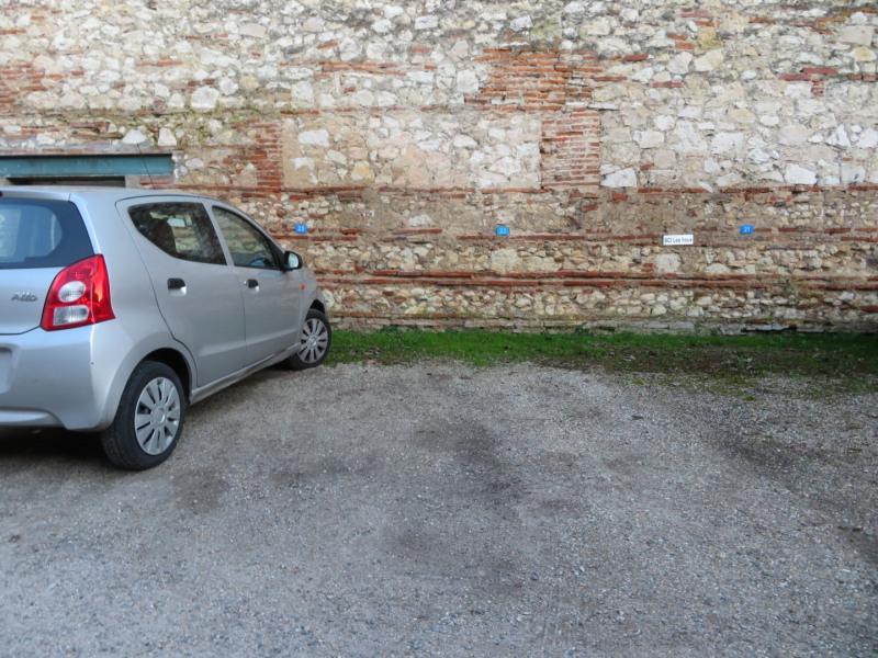 Rental parking spaces Agen 50€ +CH - Picture 2