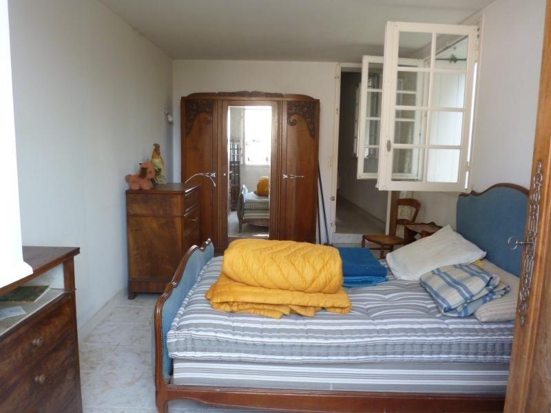 Vente maison / villa St sulpice de royan 138450€ - Photo 4