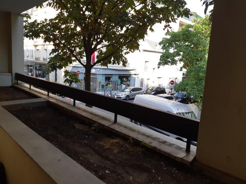 Vente appartement Neuilly-sur-seine 390000€ - Photo 6