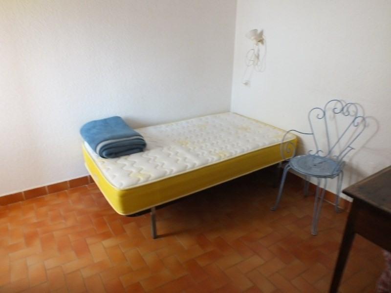 Vente appartement Rosessanta-margarita 262500€ - Photo 17