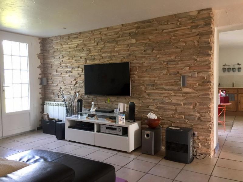 Vente maison / villa Pomarez 233000€ - Photo 8