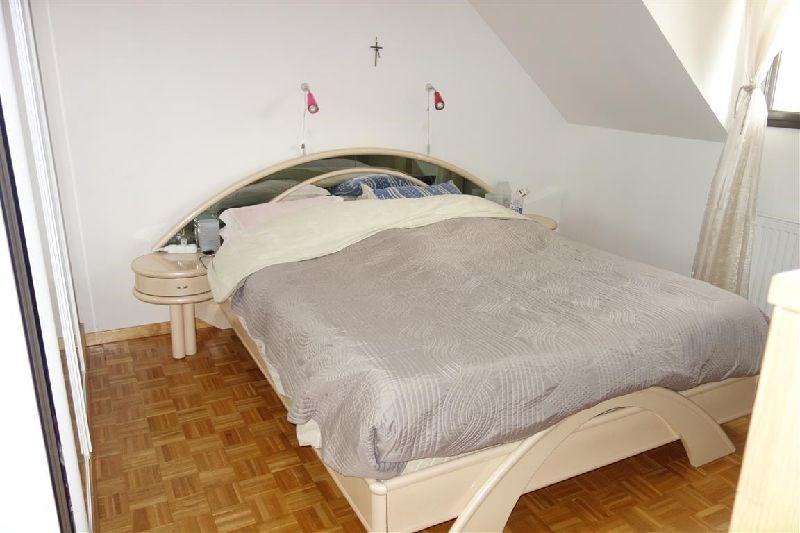 Revenda casa Ste genevieve des bois 577500€ - Fotografia 9