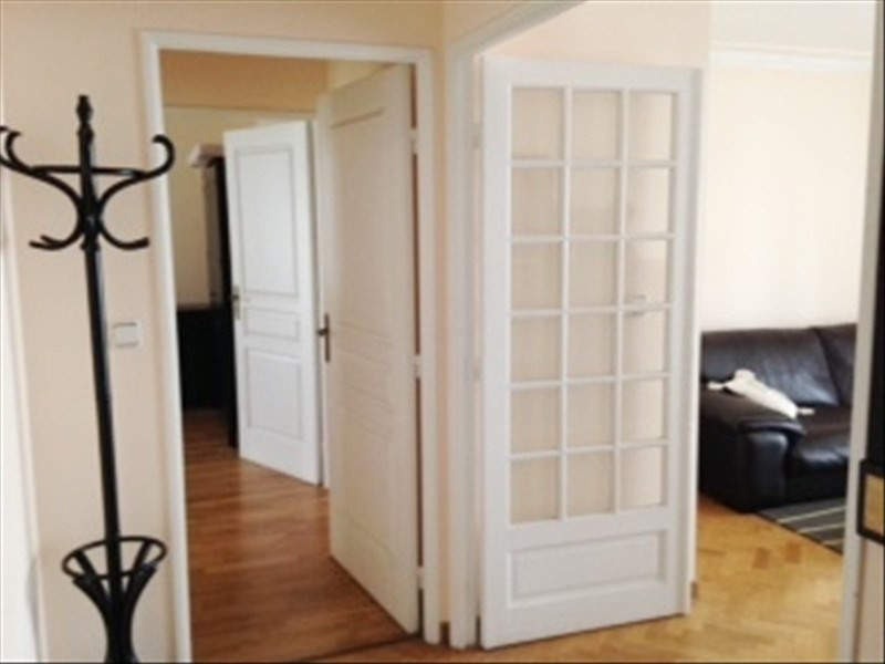 Vente appartement Paris 7ème 910 000€ - Photo 6