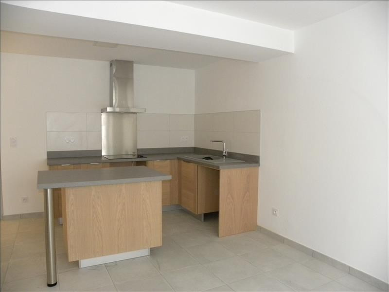 Location appartement St jean pied de port 456€ CC - Photo 1